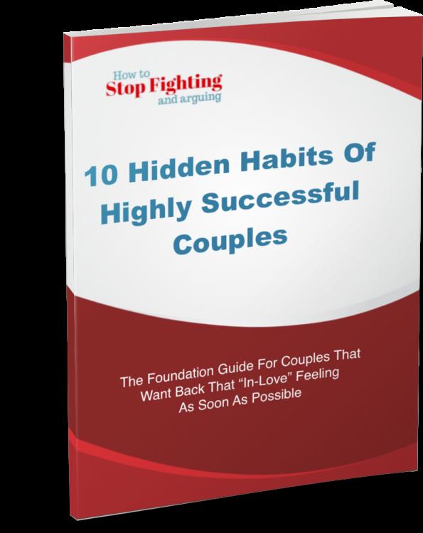 htsfa-10hidden-habits.png