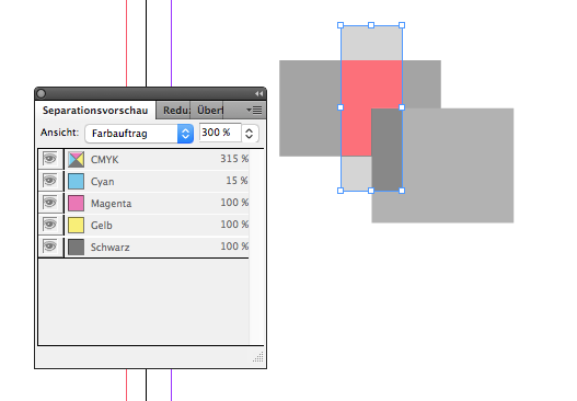indesign_ink-coverage-preview_composite_screen.png