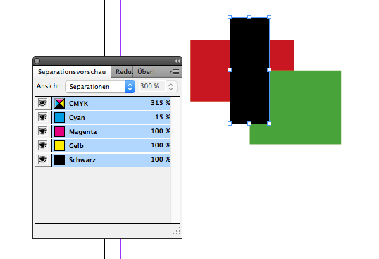 indesign_separations-preview_composite_screen.png