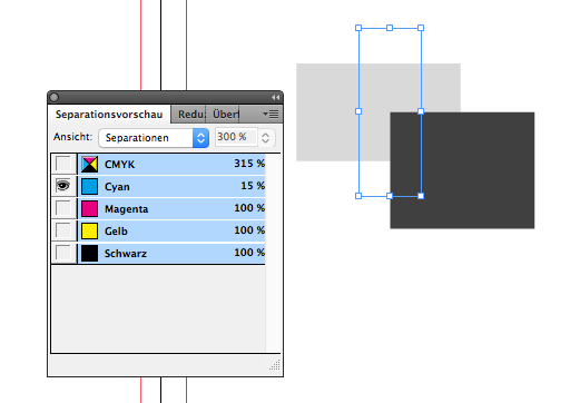 indesign_separations-preview_single_screen.png