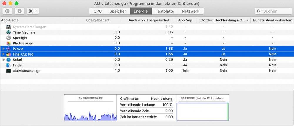 macos-high-sierra-activity-monitor-requires-high-perf-gpu.thumb.jpg.60a430a899d426c8ed6df6111b59176d.jpg