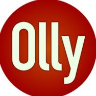 Olly Wright