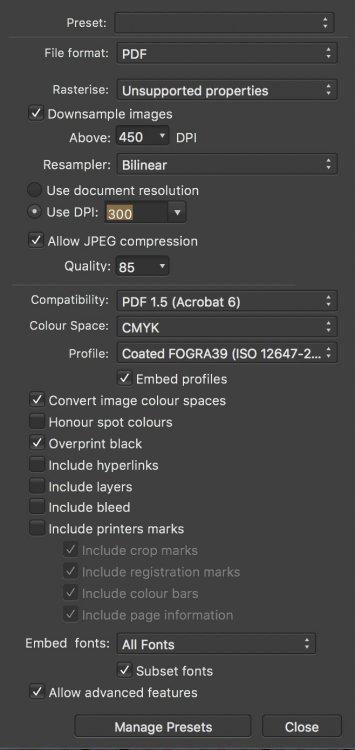 pdf-settings.jpg