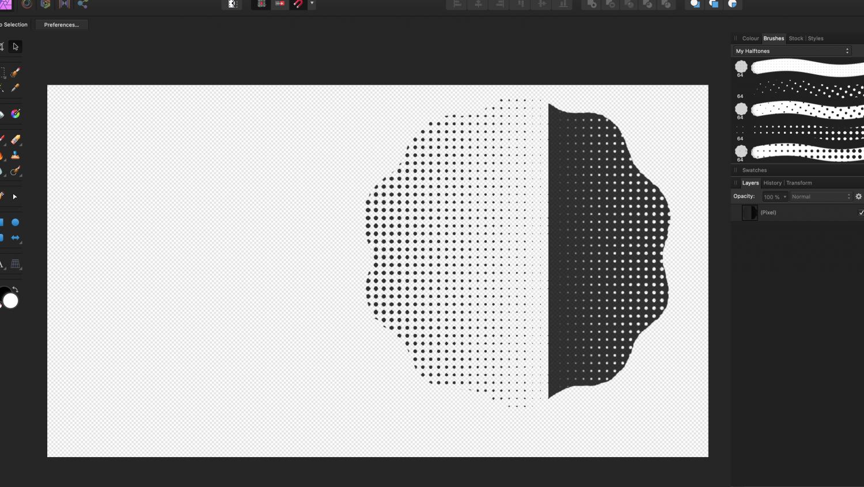Screenshot 2020-02-07 at 18.22.18.png