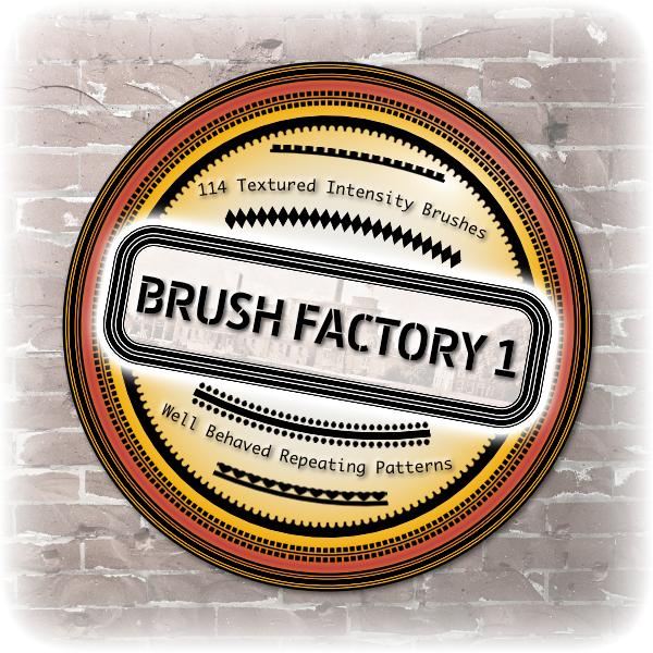 1092890361_BrushFactory1.png.1a8af0a441b39176cd661c8f979f2cf9.png