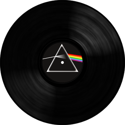 vinyl record-dark-side.png