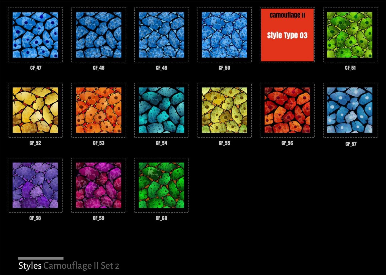 Camouflage - Pattern Styles_04@0.3x.jpg