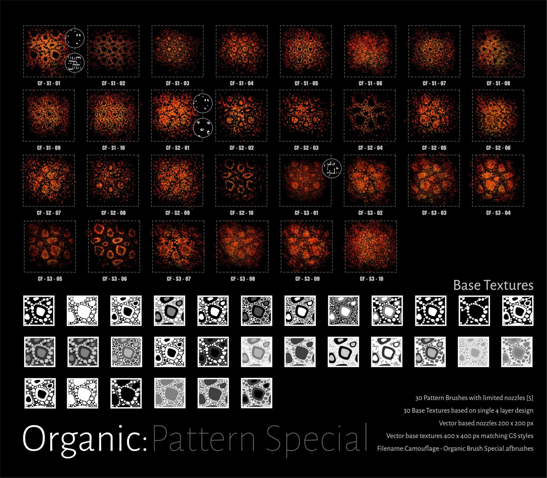 Organic Pattern_03@0.5x.jpg