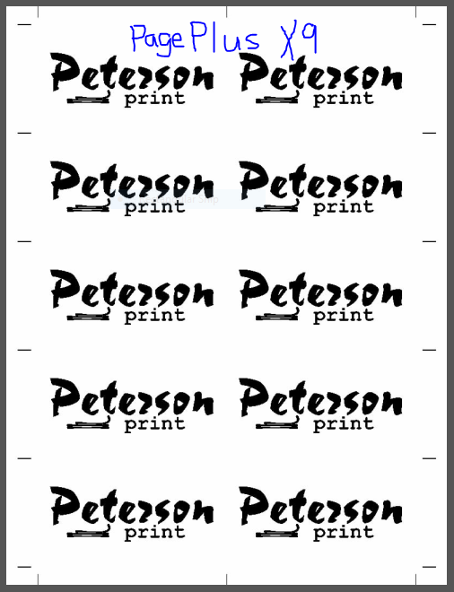 Serif - PagePlus X9 - Beautiful Crop Marks Output.PNG