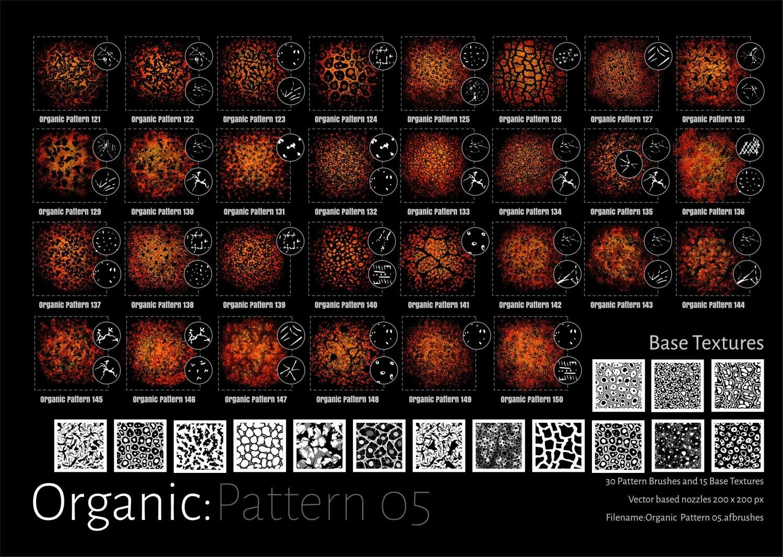 Organic Pattern_05@0.5x.jpg