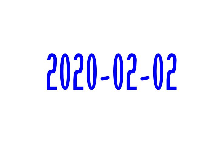 2020-02-02.png.7234b93e63e78d8a88733cae9e09d42f.png