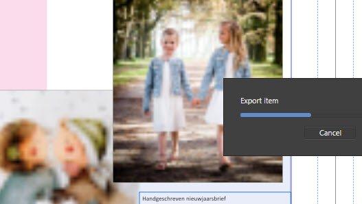 blurred pics v1.8.jpg