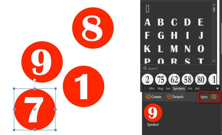 Symbole numéro.jpg