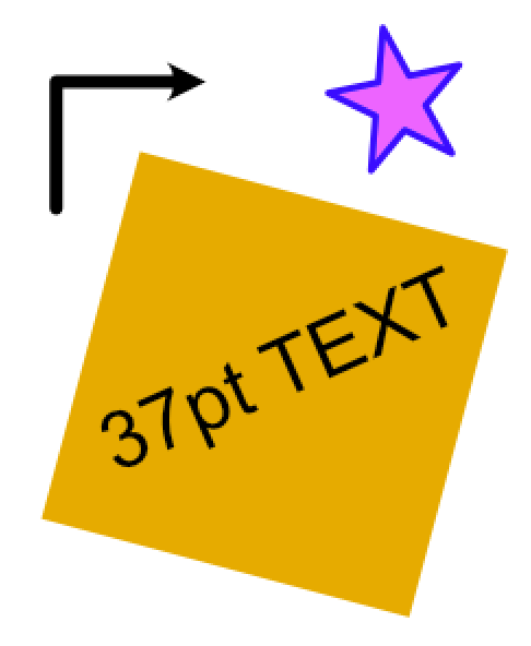 Annotation 2020-02-27 092121.png