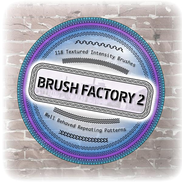 410906290_BrushFactory2.png.e6d16e1ce4fdc54dbd4674130e524474.png