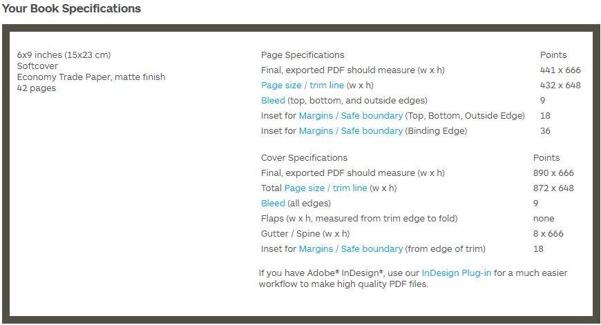 Blurb Tradebook Specs.JPG
