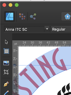 Screenshot 2020-02-13 at 01.50.00 small.png