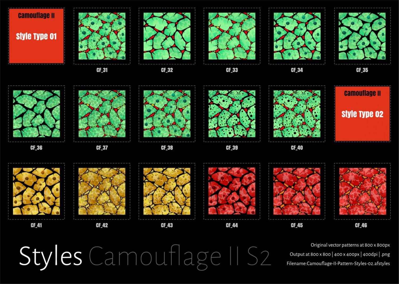 Camouflage - Pattern Styles_03@0.3x.jpg
