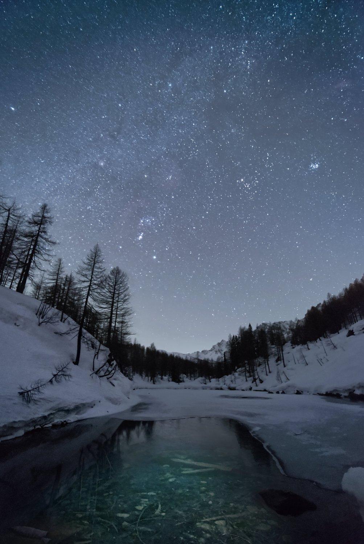Lago stellata.jpg