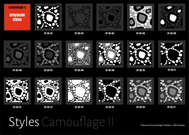 Camouflage II Pattern Styles GS 01@0.3x.jpg