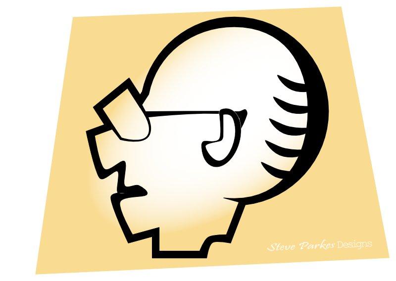Doodle-Head-AD8.jpg.14cd3ba89b82b27b2d477bc9da44fca7.jpg