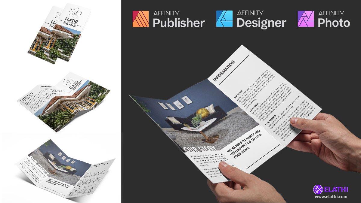 Featured-Image-Minimalist-Real-Estate-Trifold-Brochure.jpg.af828c45ab75c10eb0b1b3d69d48088d.jpg