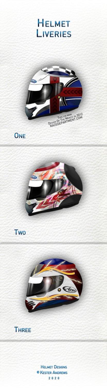 HelmetLiveries3.thumb.jpg.13ed3749bcbdfcd806b283989ec0f854.jpg