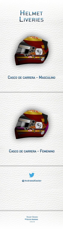 HelmetLiveriesSpain.thumb.jpg.1414161cb26c5826021fb9170480aec2.jpg