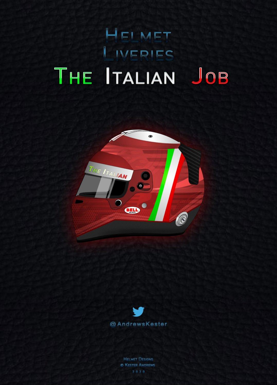HelmetLiveryItalianJob.thumb.jpg.482446fb8a49344db4344ac2b723ef9b.jpg