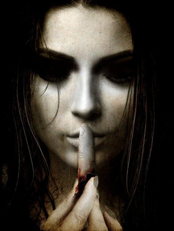 Keep-Quiet-2.thumb.jpg.e9a6b9c846d8762ee4cae96b5c8603ad.jpg