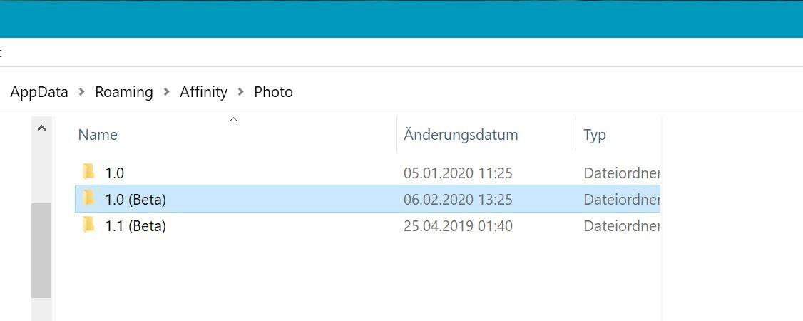 appdataCorrection.JPG.953829162277dde2bd00b259d3a31e15.JPG