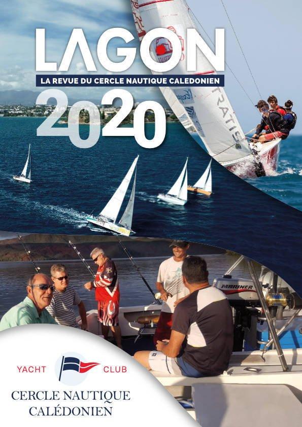 cnc-bilan-2020-cover.jpg