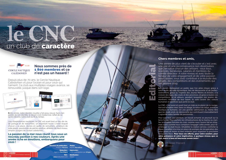 cnc-bilan-2020-p2_1.jpg