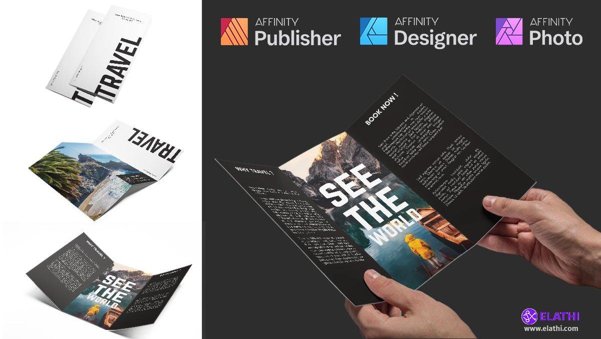 elathi-brochure-template-featured-image.jpg.02329fc99ae5badb0ddeaa2b4aacbb4e.jpg