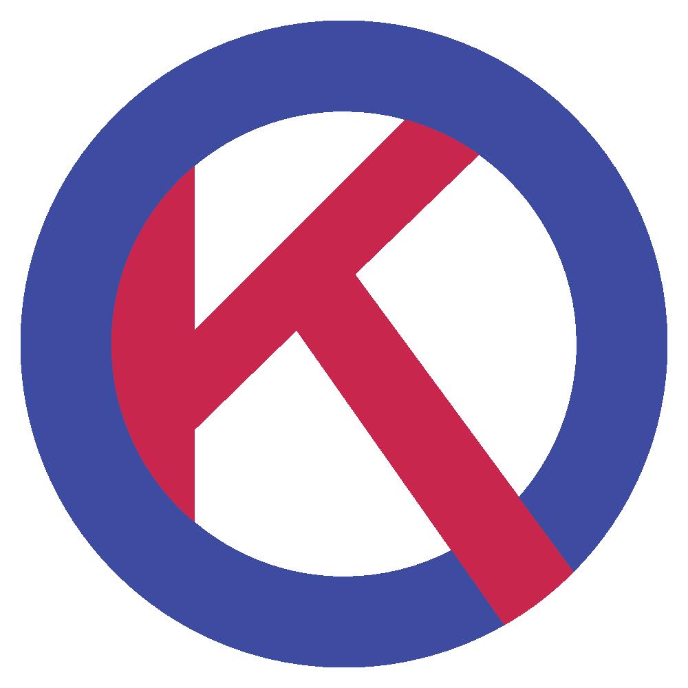 test-logo-ok.png