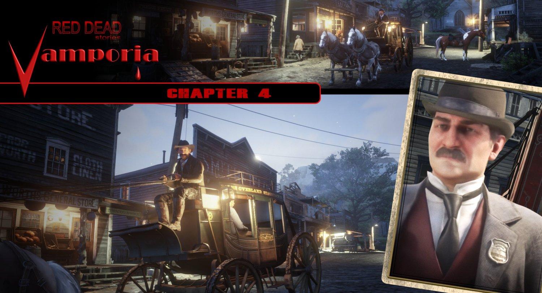 vamporia_chapter_4_cover.jpg