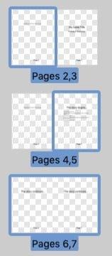 1168655944_multiplepagesselected.jpg.85f1dd4d70a5dade7750edf7ac40dddf.jpg