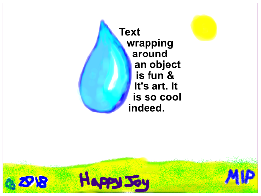 Text-wrap around a waterdrop.png