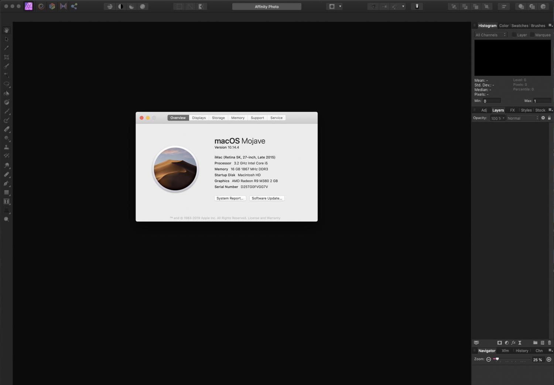 Screen Shot 2020-03-26 at 3.29.16 PM.png