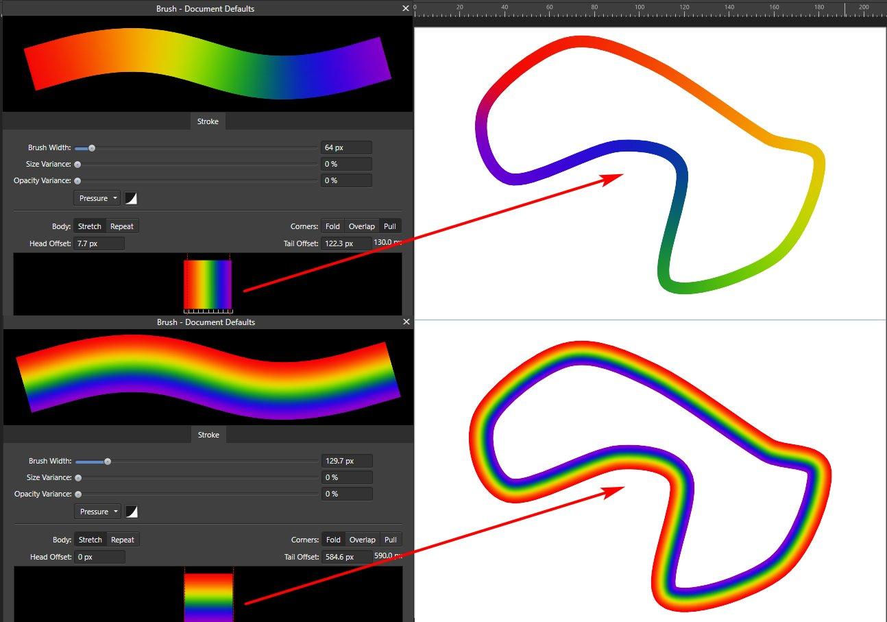 Stroke gradient.jpg