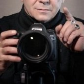 Vitaly Ne...
