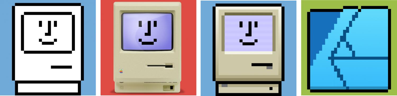 Macintosh 2.png