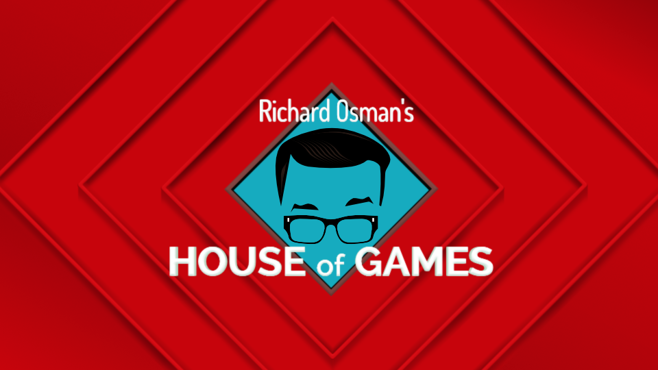 house of games 7.png