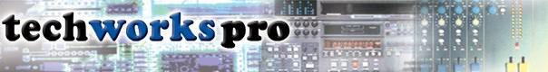 techworks pro_v3.png