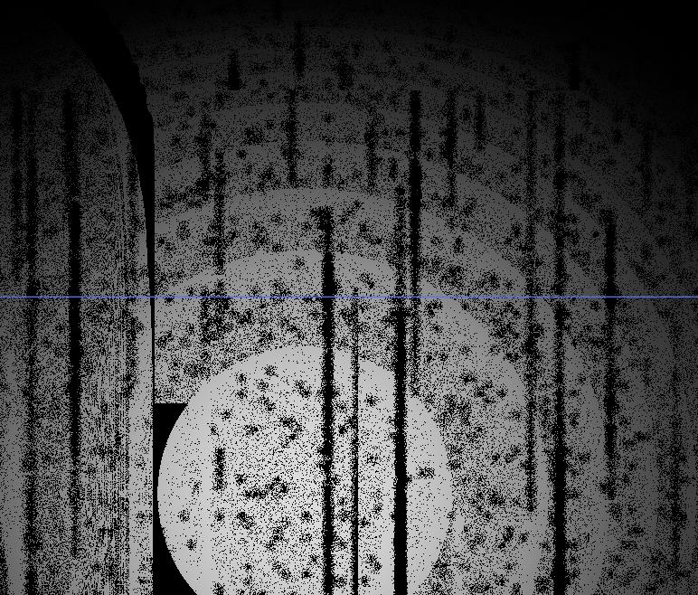 Screenshot 2020-03-07 at 23.06.32.png