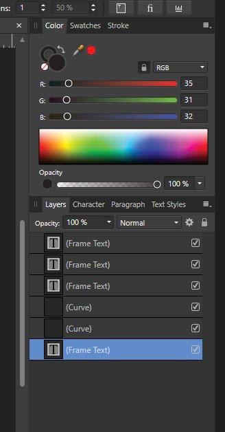 layers panel.jpg