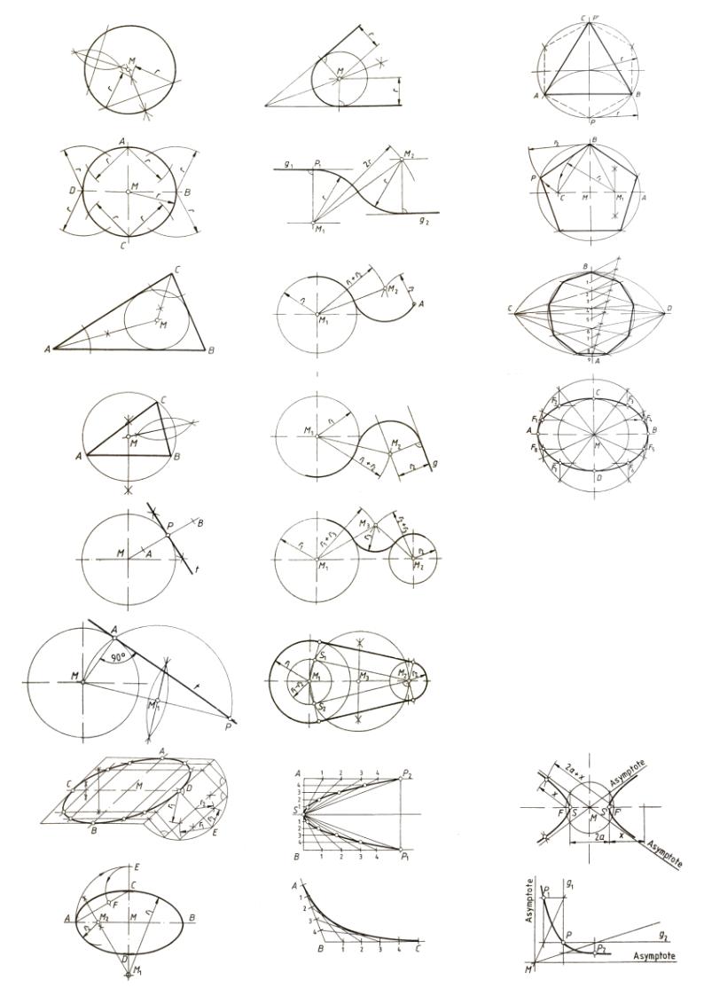 386843538_basicgeometricconstructions.png.ad1b3aab9ba274937271ef17714347ff.png