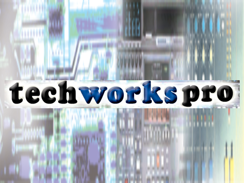 Techworks Pro_800x600p.png