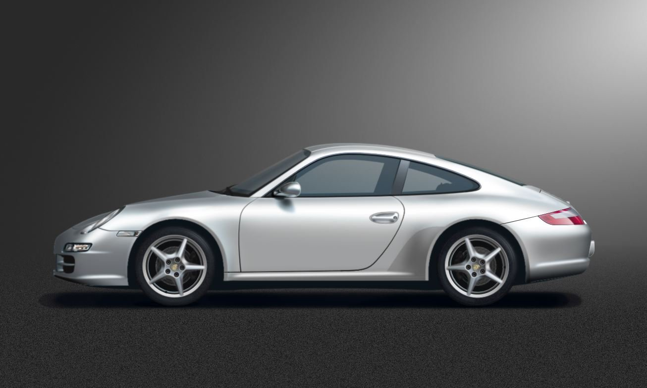 607453117_PorscheRender.JPG.ccaa2c859b68eaf0a2b5ed42b2344951.JPG