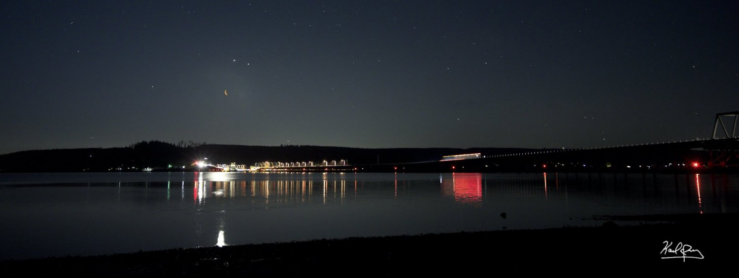 Saturn, Jupiter, Mars and Moon in conjunction panorama - small.jpg